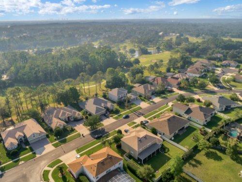 1832-Winding-Oaks-Dr--Orlando--FL-32825----39---Aerial.jpg