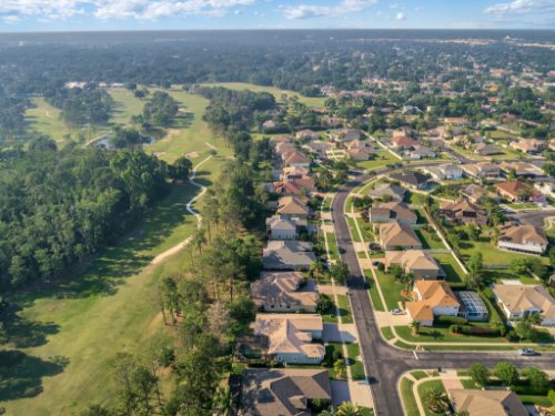 1832-Winding-Oaks-Dr--Orlando--FL-32825----40---Aerial.jpg