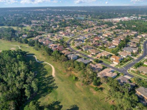 1832-Winding-Oaks-Dr--Orlando--FL-32825----41---Aerial.jpg