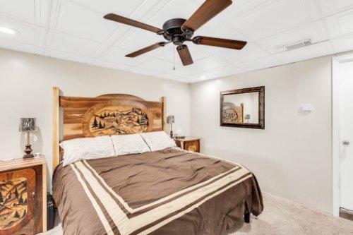 1036-Santa-Anita-St--Orlando--FL-32808----13---Master-Bedroom.jpg