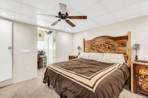 1036-Santa-Anita-St--Orlando--FL-32808----14---Master-Bedroom.jpg