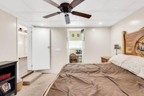 1036-Santa-Anita-St--Orlando--FL-32808----15---Master-Bedroom.jpg
