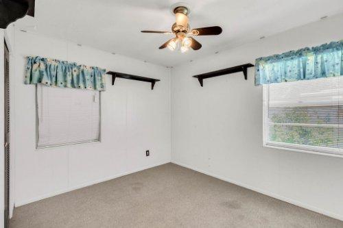 1036-Santa-Anita-St--Orlando--FL-32808----18---Bedroom.jpg