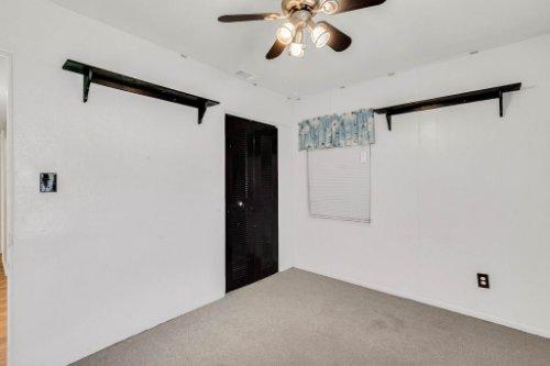 1036-Santa-Anita-St--Orlando--FL-32808----19---Bedroom.jpg
