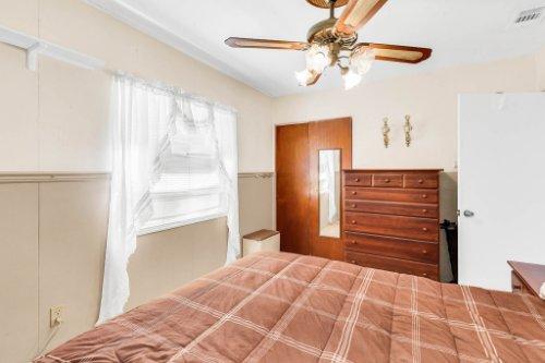 1036-Santa-Anita-St--Orlando--FL-32808----21---Bedroom.jpg