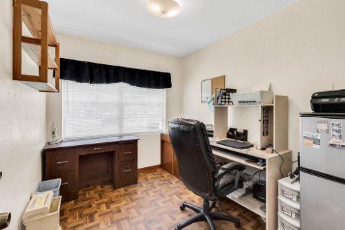 1036-Santa-Anita-St--Orlando--FL-32808----22---Bedroom.jpg