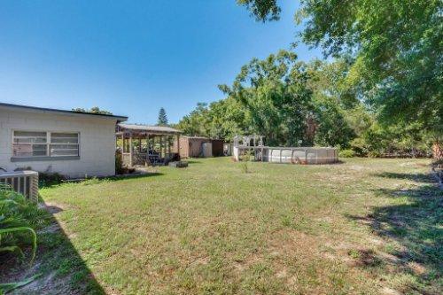 1036-Santa-Anita-St--Orlando--FL-32808----26---Backyard.jpg