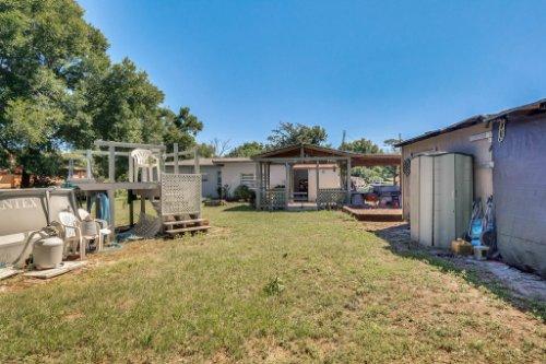 1036-Santa-Anita-St--Orlando--FL-32808----27---Backyard.jpg