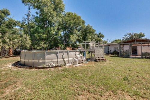 1036-Santa-Anita-St--Orlando--FL-32808----28---Backyard.jpg