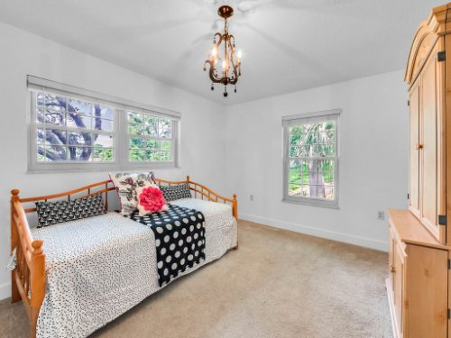 1539-Championship-Ct--Apopka--FL-32712----26---Bedroom.jpg
