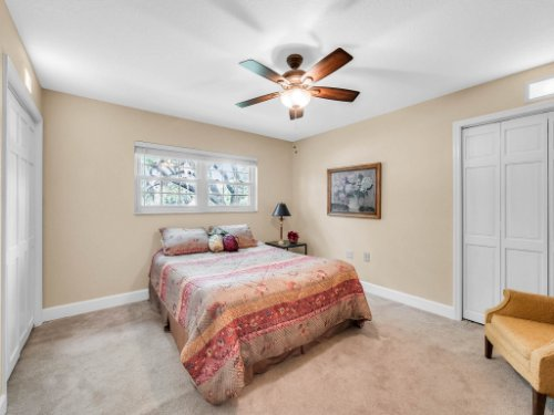 1539-Championship-Ct--Apopka--FL-32712----28---Bedroom.jpg