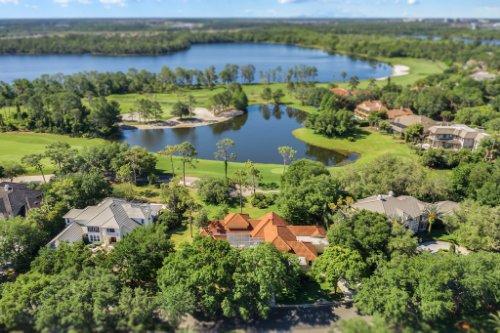 9400-Sloane-St--Orlando--FL-32827----02---Aerial-Edit.jpg