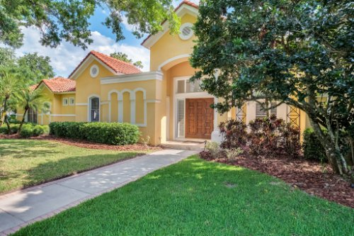 9400-Sloane-St--Orlando--FL-32827----02---Front.jpg