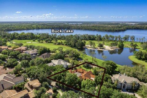 9400-Sloane-St--Orlando--FL-32827----03---Aerial-Edit-Edit.jpg