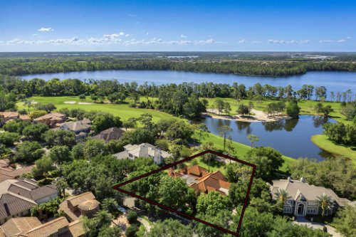9400-Sloane-St--Orlando--FL-32827----03---Aerial-Edit.jpg
