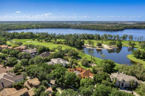 9400-Sloane-St--Orlando--FL-32827----03---Aerial.jpg