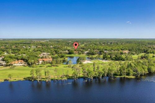9400-Sloane-St--Orlando--FL-32827----04---Aerial-Edit.jpg