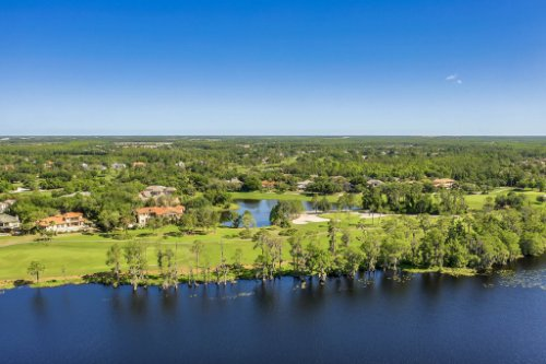9400-Sloane-St--Orlando--FL-32827----04---Aerial.jpg