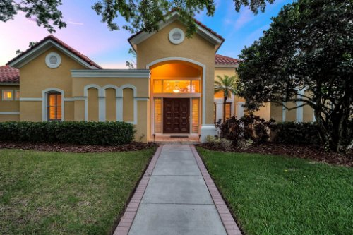 9400-Sloane-St--Orlando--FL-32827----04---Front-Twilight.jpg