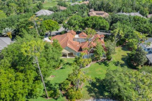 9400-Sloane-St--Orlando--FL-32827----05---Aerial.jpg