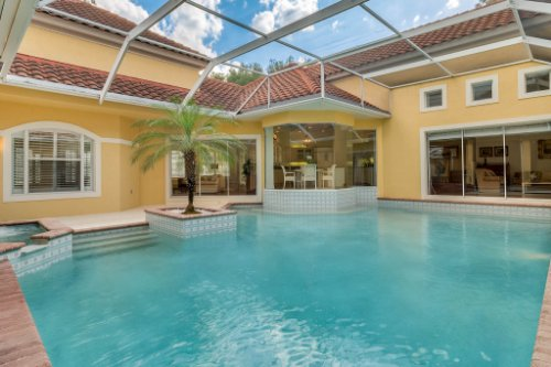 9400-Sloane-St--Orlando--FL-32827----05---Pool.jpg