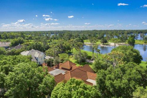 9400-Sloane-St--Orlando--FL-32827----06---Aerial.jpg