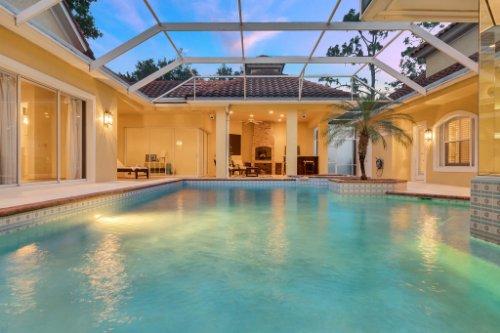 9400-Sloane-St--Orlando--FL-32827----09---Pool-Twilight.jpg