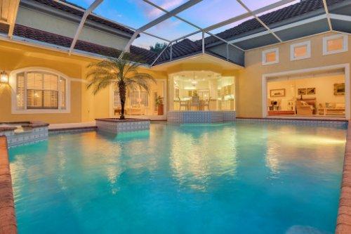9400-Sloane-St--Orlando--FL-32827----10---Pool-Twilight.jpg