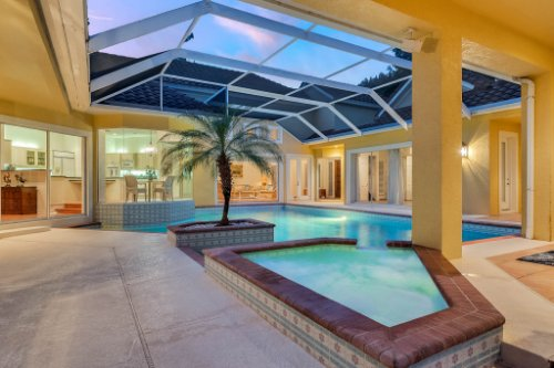 9400-Sloane-St--Orlando--FL-32827----11---Pool-Twilight.jpg