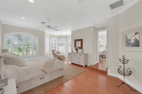 9400-Sloane-St--Orlando--FL-32827----26---Master-Bedroom.jpg