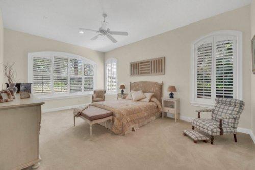 9400-Sloane-St--Orlando--FL-32827----29---Bedroom.jpg