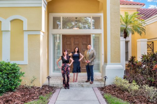 Rubio-Realty-Investments--9-.jpg