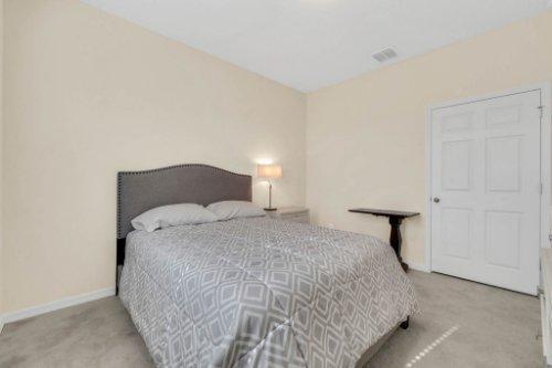 1715-Water-Rock-Dr--Apopka--FL-32712----27---Bedroom.jpg