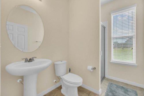 1715-Water-Rock-Dr--Apopka--FL-32712----28---Bathroom.jpg