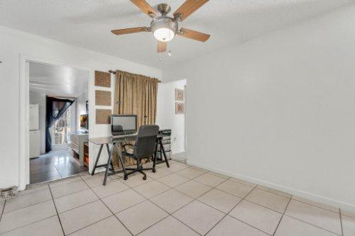 2805-Jessup-Ave--Kissimmee--FL-34744----08---Den.jpg