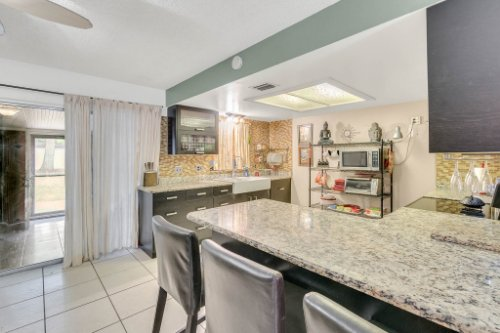 2805-Jessup-Ave--Kissimmee--FL-34744----18---Kitchen.jpg