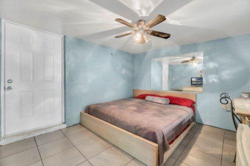 2805-Jessup-Ave--Kissimmee--FL-34744----29---Bedroom.jpg