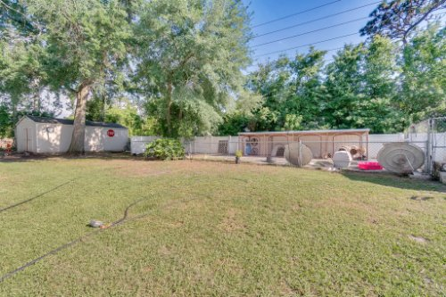 2805-Jessup-Ave--Kissimmee--FL-34744----31---Backyard.jpg