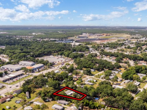 2805-Jessup-Ave--Kissimmee--FL-34744----32---Aerial-Edit.jpg