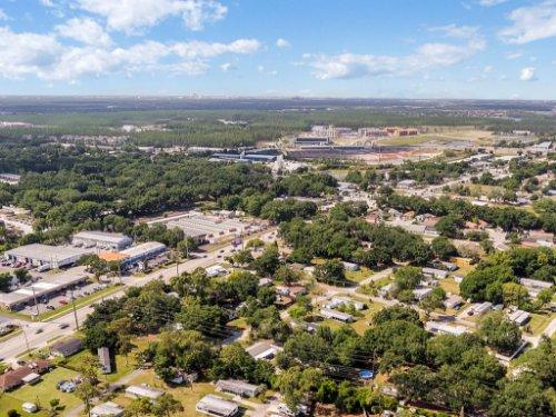 2805-Jessup-Ave--Kissimmee--FL-34744----32---Aerial.jpg