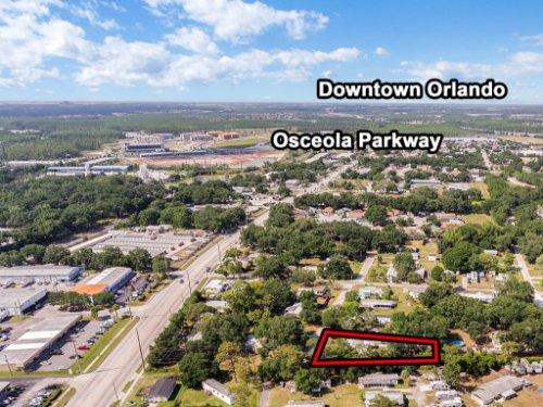 2805-Jessup-Ave--Kissimmee--FL-34744----33---Aerial-Edit-Edit.jpg
