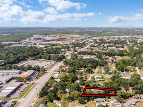 2805-Jessup-Ave--Kissimmee--FL-34744----33---Aerial-Edit.jpg