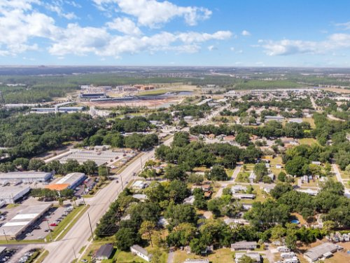 2805-Jessup-Ave--Kissimmee--FL-34744----33---Aerial.jpg