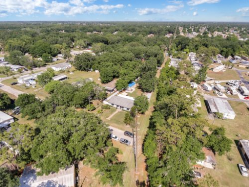 2805-Jessup-Ave--Kissimmee--FL-34744----34---Aerial.jpg