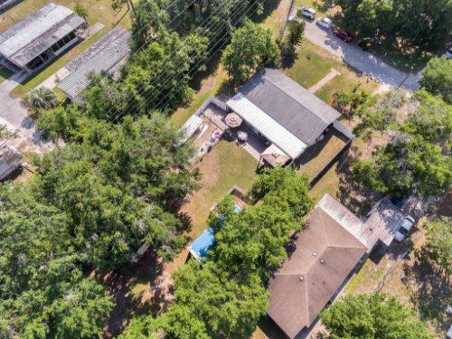 2805-Jessup-Ave--Kissimmee--FL-34744----35---Aerial.jpg