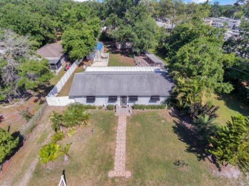 2805-Jessup-Ave--Kissimmee--FL-34744----36---Aerial.jpg