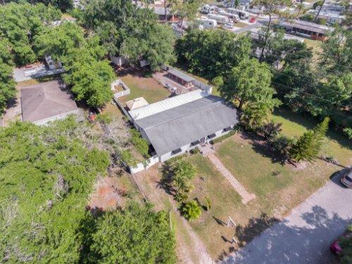 2805-Jessup-Ave--Kissimmee--FL-34744----37---Aerial.jpg