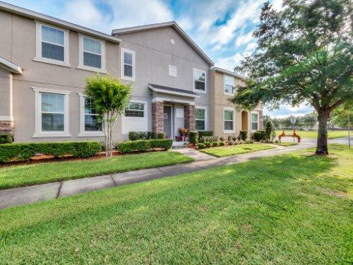 12861-Tanja-King-Blvd--Orlando--FL-32828----02---Front.jpg