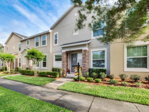 12861-Tanja-King-Blvd--Orlando--FL-32828----03---Front.jpg