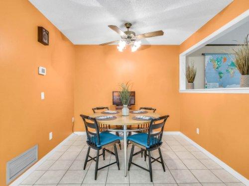 617-Camden-Rd--Altamonte-Springs--FL-32714----14---.jpg